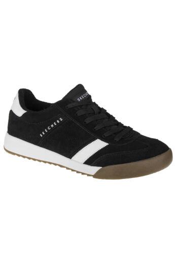 Skechers Zinger Ventich 52328-BLK sneakers