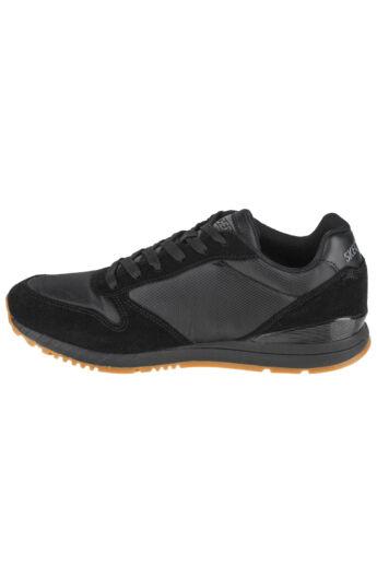 Skechers Sunlite-Waltan 52384-BBK sneakers