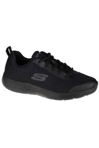 Skechers Dyna-Lite Southacre 52531-BBK sportcipő