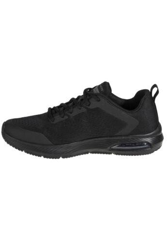 Skechers Dyna-Air Pelland 52559-BBK sneakers