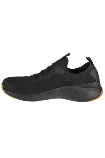 Skechers Solar Fuse 52757-BKGD sneakers