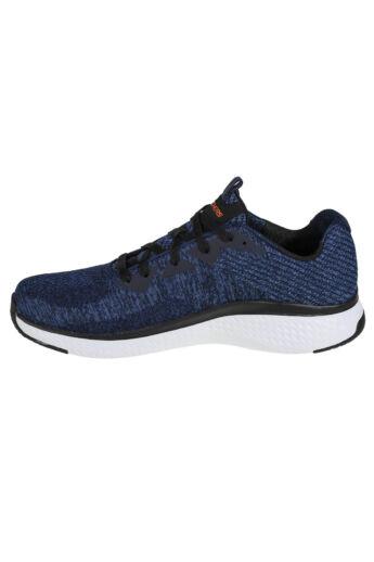 Skechers Solar Fuse-Kryzik 52758-NVBK sneakers