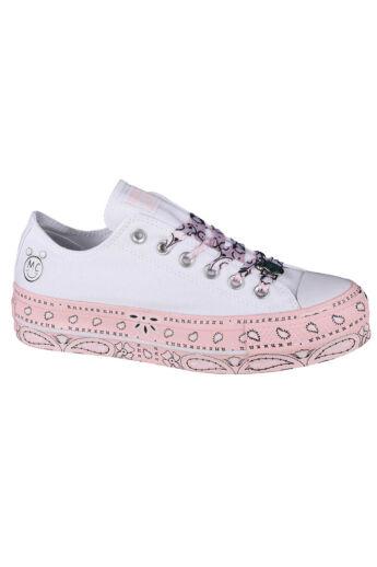 Converse X Miley Cyrus Chuck Taylor All Star 562236C tornacipő