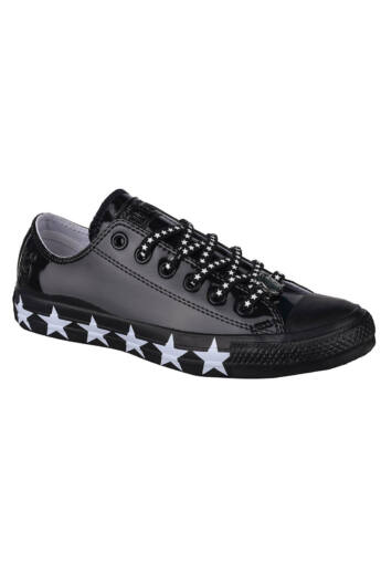 Converse Chuck Taylor All Star Miley Cyrus 563720C tornacipő
