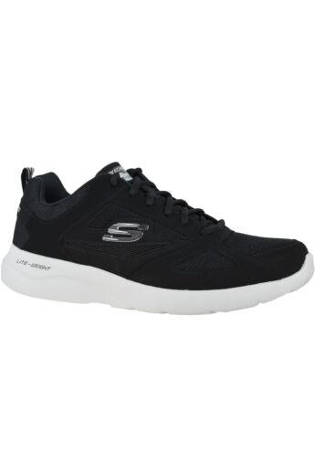 Skechers Dynamight 2.0 58363-BLK