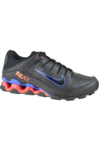 Nike Reax 8 TR 616272-004