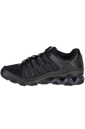 Nike Reax 8 TR 621716-031 futócipő