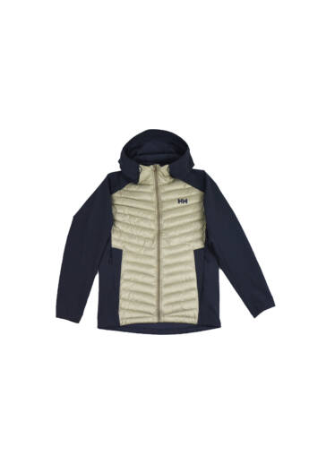 Helly Hansen Verglas Light Jacket 62780-706 kabát/dzseki