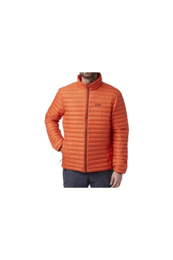 Helly Hansen Sirdal Insulator Jacket 62990-300 kabát/dzseki