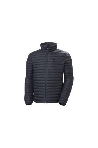 Helly Hansen Sirdal Insulator Jacket 62990-983 kabát/dzseki
