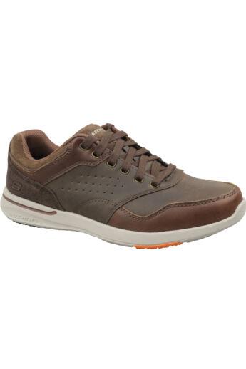 Skechers Elent Velago 65406-BRN sneakers