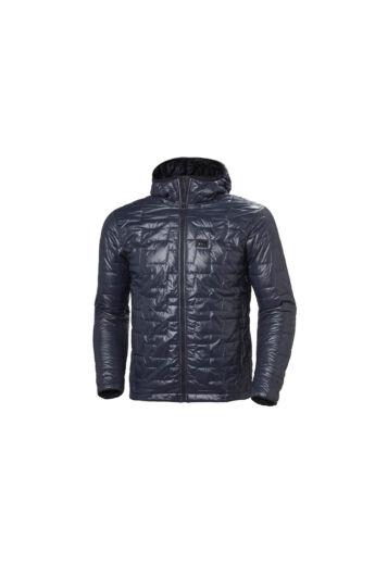 Helly Hansen Lifaloft Hood Insulator Jacket 65604-994 kabát/dzseki