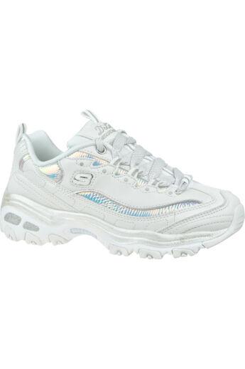 Skechers D'Lites-Flash Tonic 66666178-OFWT sneakers