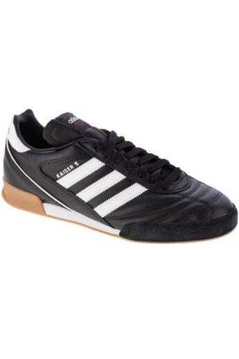 Adidas Kaiser 5 Goal  677358 teremsport cipő