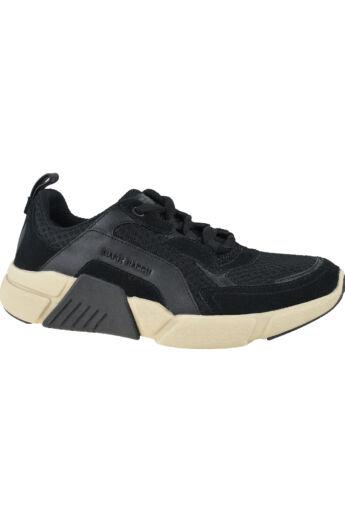 Skechers Block-Trinity Mark Nason 68668-BKTP sportcipő