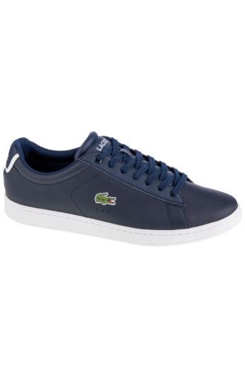 Lacoste Carnaby Evo BL 1 733SPM1002003 sneakers