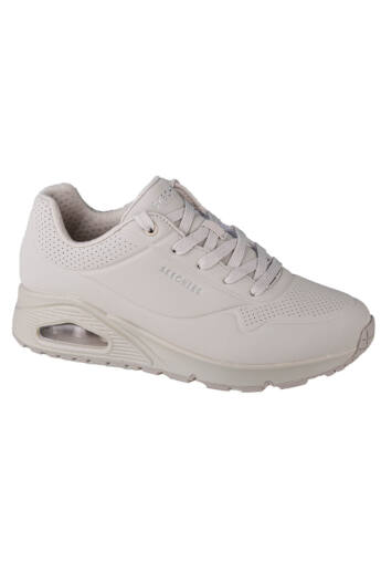 Skechers Uno-Stand on Air 73690-OFWT sneakers