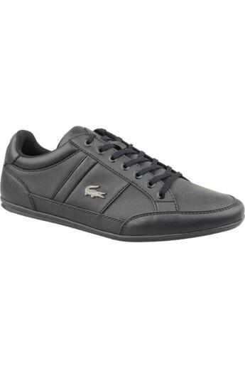 Lacoste Chaymon BL 737CMA009402H sneakers
