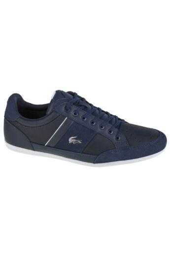 Lacoste Chaymon 741CMA0064092 sportcipő