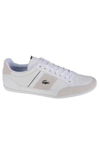Lacoste Chaymon 741CMA00641R5 sportcipő