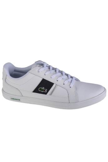 Lacoste Europa 741SMA00082A7 sneakers