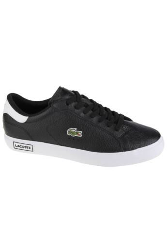 Lacoste Powercourt 741SMA0028312 sneakers