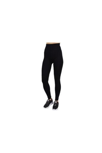 Gym Hero Push Up Leggings 758-BLACK leggings