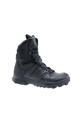 Adidas GSG-9.2  807295