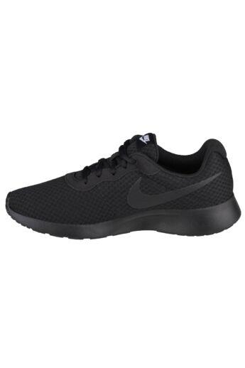Nike Wmns Tanjun 812655-002 sneakers