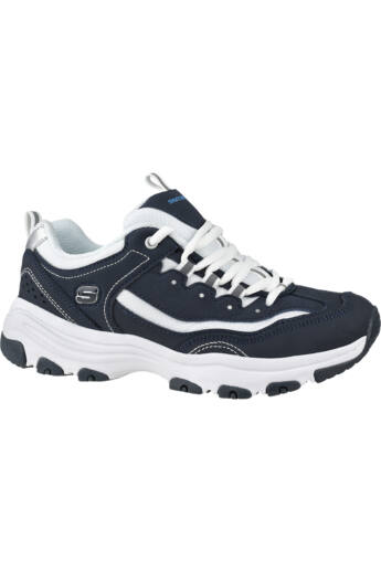 Skechers I-Conik 88888250-NVBL sneakers