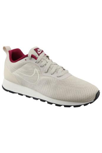 Nike Md Runner 2 Eng Mesh Wmns 916797-100