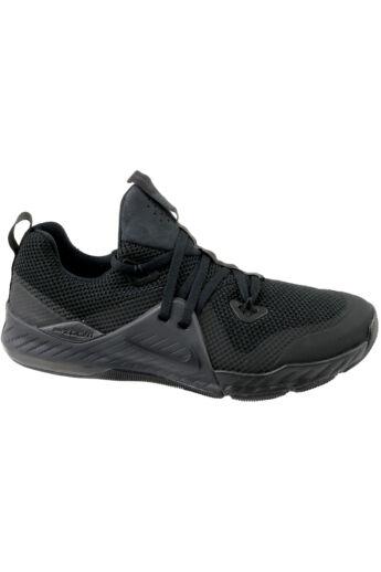 Nike Zoom Train Command 922478-004 túracipő