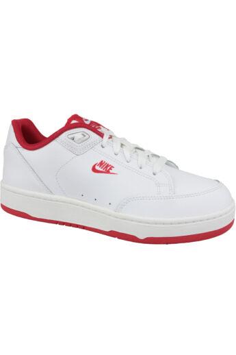 Nike Grandstand II  AA2190-104 sneakers