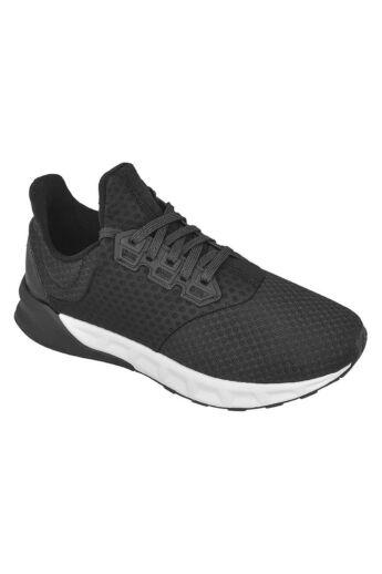 Adidas Falcon Elite 5 AF6420 futócipő