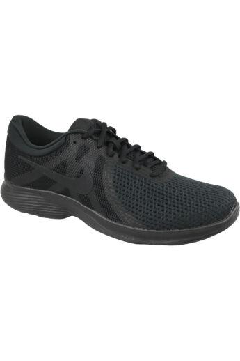 Nike Revolution 4  AJ3490-002 futócipő