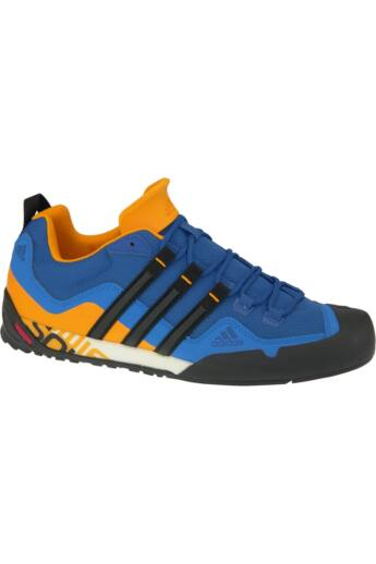 Adidas Terrex Swift Solo AQ5296