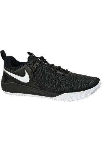 Nike Air Zoom Hyperace 2 AR5281-001