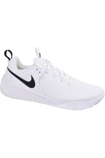 Nike Air Zoom Hyperace 2 AR5281-101