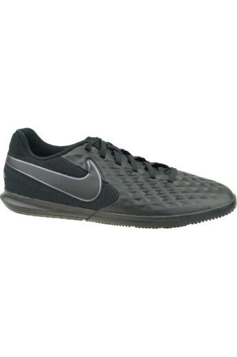 Nike Tiempo Legend 8 Club IC AT6110-010