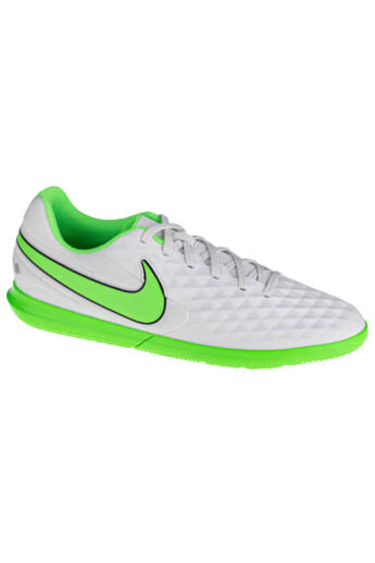 Nike Tiempo Legend 8 Club IC AT6110-030 teremsport cipő