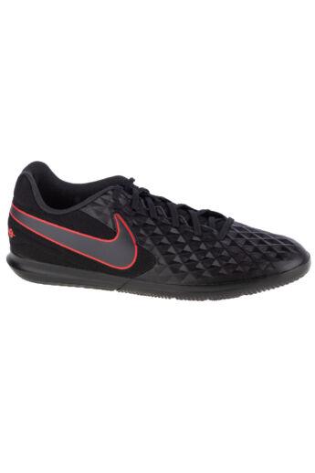 Nike Tiempo Legend 8 Club IC AT6110-060 teremsport cipő
