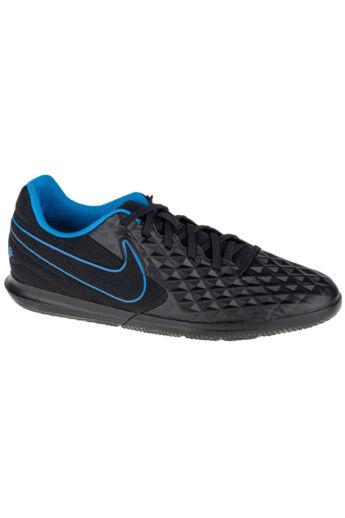 Nike Tiempo Legend 8 Club IC AT6110-090 teremsport cipő