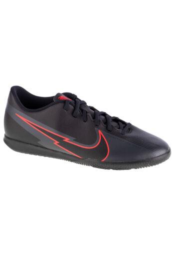 Nike Mercurial Vapor 13 Club IC AT7997-060 teremsport cipő