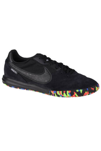 Nike Premier 2 Sala IC AV3153-090 teremsport cipő