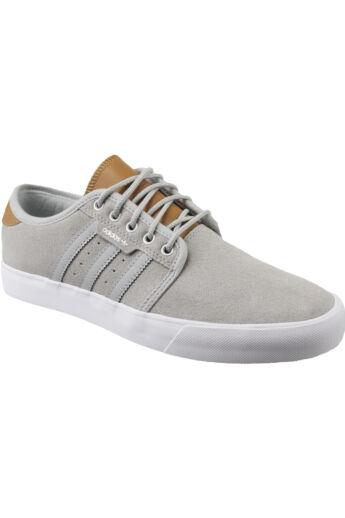 Adidas Seeley B27786 sneakers