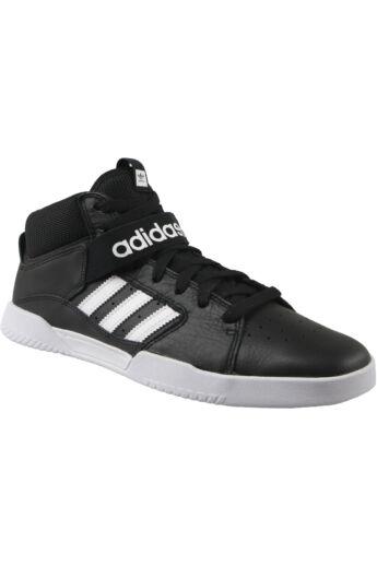 Adidas VRX Cup Mid B41479 sportcipő