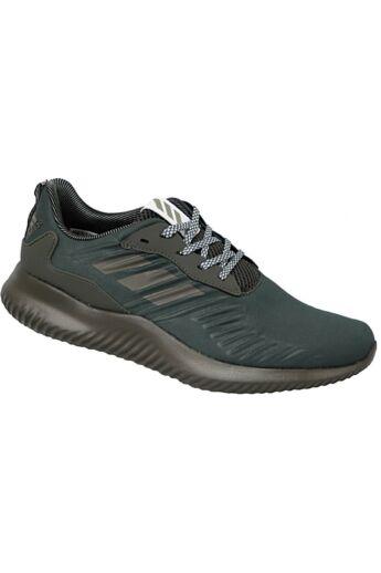 Adidas Alphabounce RC B42651 futócipő