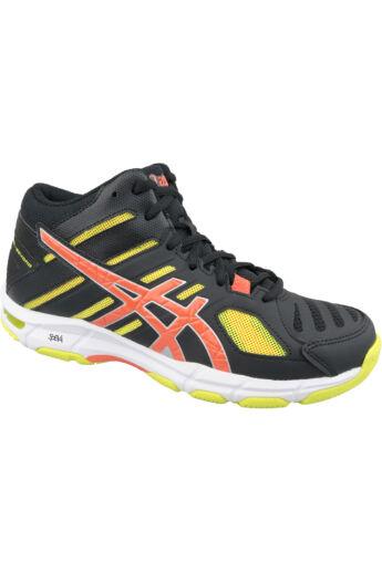 Asics Gel-Beyond 5 MT B600N-001 teremsport cipő