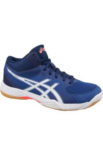 Asics Gel-Task 2 Mt B703Y-4901 teremsport cipő