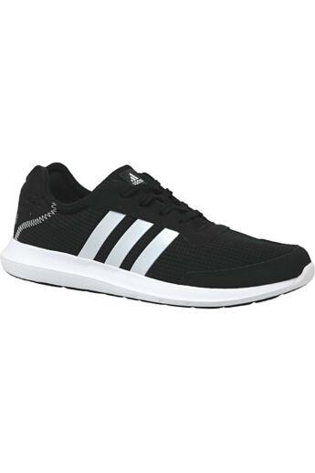 Adidas Element Athletic Refresh BA7911